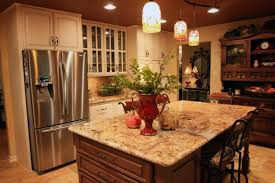 kitchen cabinets remodeling kitchen tips and ideas kitchen cabinet remodeling laminate cabinet