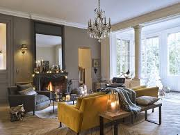 french home decor online charming hotel in french normandy normandy interiors online and