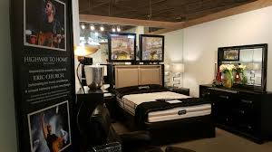 Rooms To Go Living Room by Living Room Marvellous Rooms To Go Pensacola Furniture Stores