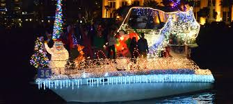 parade of lights 2017 tickets home san diego bay parade of lights