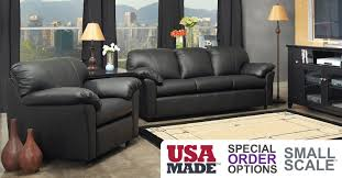Living Room Furniture Made In The Usa Living Room Furniture Made In Usa Modern House Pertaining To