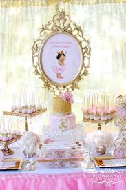princess baby shower decorations 37 best princess baby shower ideas images on baby shower