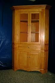 discount kitchen cabinets phoenix kitchen cabinets tampa bay fl kitchen decoration