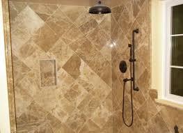 bathroom shower fixtures bathroom design and shower ideas