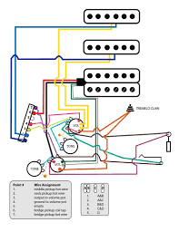 silvertone guitar wiring diagrams u2013 readingrat net