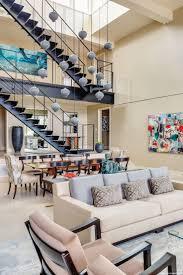 179 best interior design images on pinterest high fashion looks