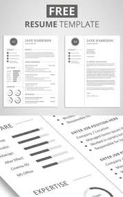 resume template for mac 30 resume templates for mac free word documents