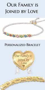 good christmas gifts for mom best christmas gifts for mother in law page 5 the best