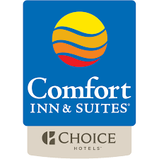 Comfort Suites Oklahoma City Oklahoma City Ok Hotels