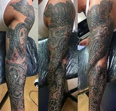 34 best sleeve images on pinterest sleeve tattoo designs tattoo