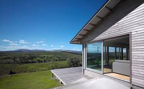 sustainable home plans eco homes design energy efficient houses