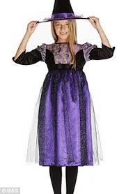 Jane Killer Halloween Costume Halloween Costumes Catch Fire Seconds