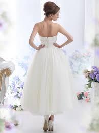 robe de mariã e mairie robe de mariée simple courte mairie mariage