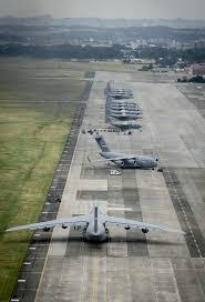 Yokota Air Base Map 59 Best Usaf Stuff Images On Pinterest Military Life Air Force