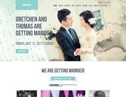 wedding gift registry nz wedding thehintregistry stunning online wedding registry
