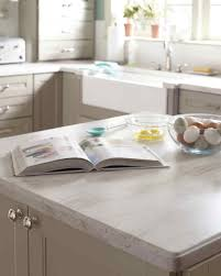 Martha Stewart Kitchen Cabinets Home Depot Kitchen Cabinet Doors Home Depot Home Depot Granite Countertops
