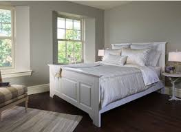 sunny shades for southern facing rooms home and office painting s