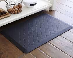 kitchen flooring ergonomic floor mat kitchen rug runners kitchen