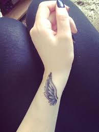 166 attractive wrist tattoos for men women 2017 collection