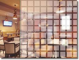 Schlafzimmer Fenster Nass Sichtschutzfolien Als Laufmeterware