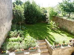 idee deco jardin japonais décoration petit jardin japonais rouen 3123 petit rouen