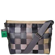 seatbelt bags handbags from recycled car parts harvey seatbelt bags