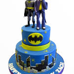 batman and joker cake cmny cakes