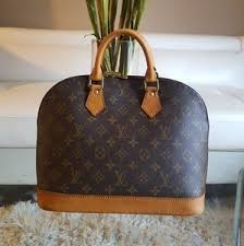 listing not available chanel handbags from mariel s closet posh