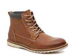 ugg discount code canada black friday shoe and boot deals an sales at dsw