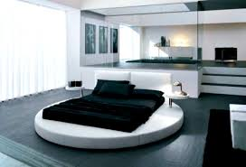 bedroom delectable ideas how design bedroom images classy master