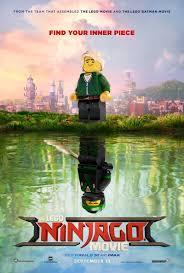 the lego ninjago movie dvd release date december 19 2017