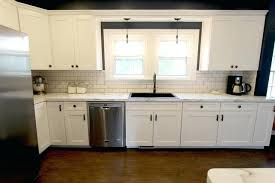 best laminate countertops for white cabinets countertops for white kitchens camdencrunch club