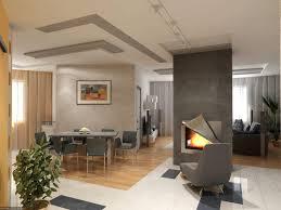decorating interiors u2013 modern house