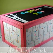 donate ikea furniture donation box decoration ideas arch dsgn