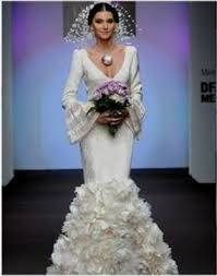 mexican wedding dress mexican wedding dress designer 2017 2018 best clothe shop