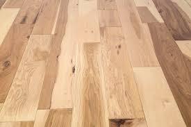 Natural Hickory Laminate Flooring Elemental Heritage Flooring Collection Elemental Heritage Wood