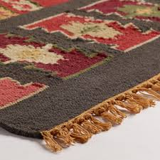 2 5 u0027 x 10 u0027 pradeep wool runner world market