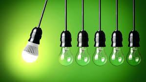 how to throw away light bulbs can you throw away light bulbs led bulbs throw away energy efficient