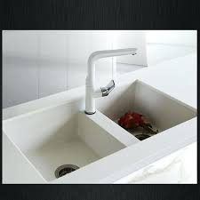 Design Composite Kitchen Sinks Ideas Awesome Quartz Kitchen Sinks Also Sink Pros Composite Reviews