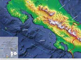 Map Size Comparison Isla Nublar Novel Canon Jurassic Park Wiki Fandom Powered By