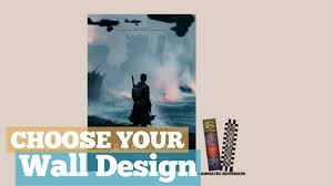 top 10 dunkirk poster posters u0026 prints best sellers youtube