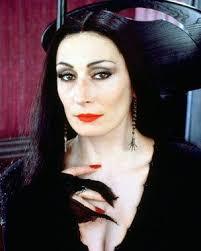 Morticia Addams Halloween Costumes 20 Morticia Addams Halloween Costume Ideas