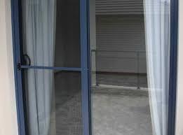 frosted glass doors prices door mark boisclair photography inc 16 foot sliding glass door