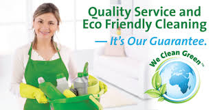 our service bali green cleaning service 0857 371 88882