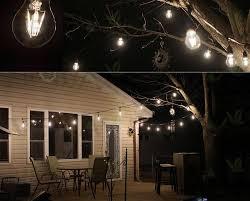 outdoor light bulb types let u0027s examine gorgeous light bulb types