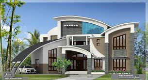 home design 3d 2014 nobby best model home designs kerala design house may 2014 the