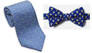hanukkah tie think hanukkah woman around town