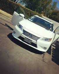 jim falk lexus of beverly hills lexboys hashtag on instagram explore photos video with hashtag