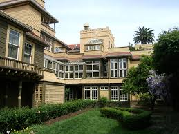 winchester mansion san jose ca been there done that