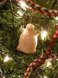 Christmas Tree Meme - ask the bellwether meme the internet christmas tree